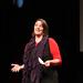 Kerrie Noonan by TEDxSydney