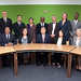 UN Plus meeting with the Secretary-General and UNAIDS Cosponsor executive heads - 8 June 2011
