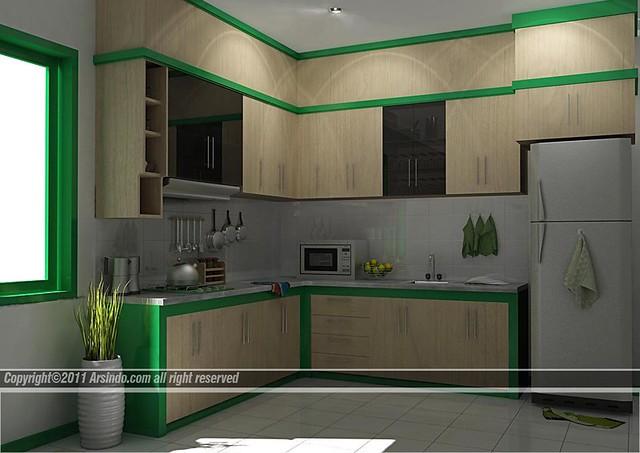 Photo for Kitchen set bagus