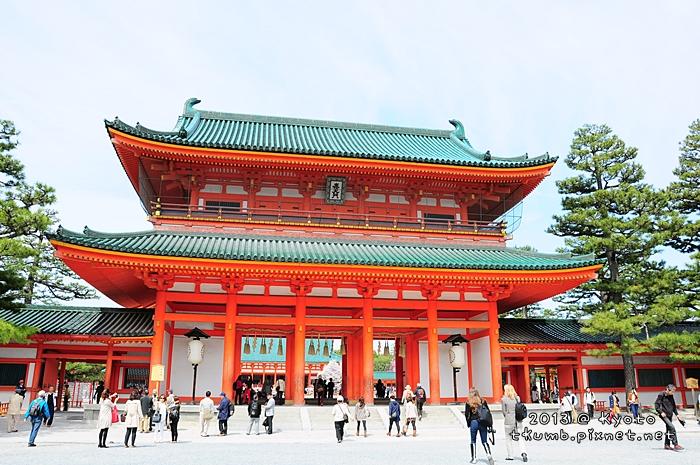 平安神宮01.jpg