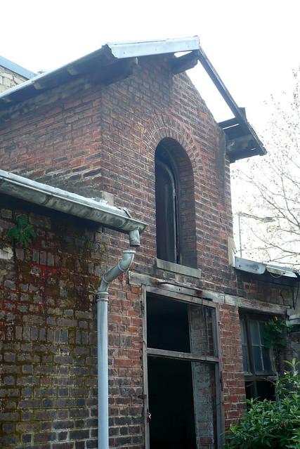 13 avril 2008 maisons alfort portes ouvertes ecole for Adresse ecole veterinaire maison alfort