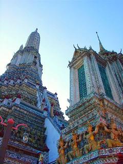 L-O-V-E....Wat AruN..So MucH...