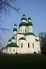 tschernigiv_tschernigow_chernigiv_IMG_0548