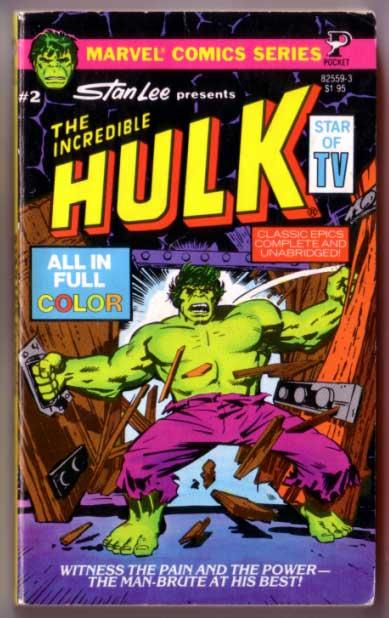 msh_tpb_hulkpocket2.jpg