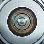 photowalk wien - ein objektiv