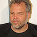 Small photo of Vincent D'Onofrio by David Shankbone
