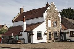 GBG pubs that were closed! GRRR!!