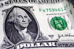 money handling, cash, money, dollar, currency, banknote,