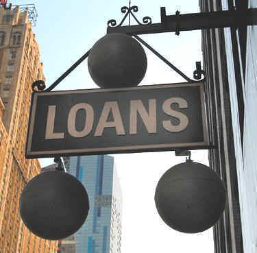 Baton rouge cash loans