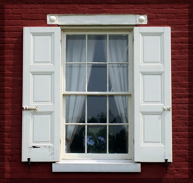 House Windows : House Window Images Lock house window