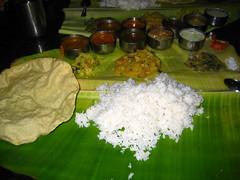 Sree Krishnas