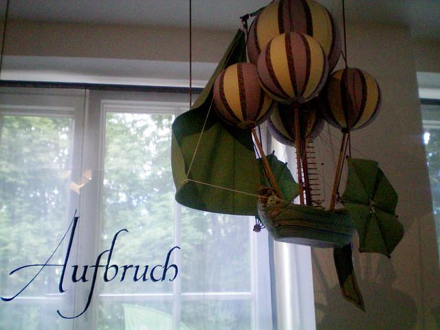 Header of AufBruch