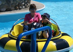 vehicle, recreation, outdoor recreation, leisure, water sport, water park,