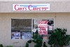Gary's Carpets by .Larry Page