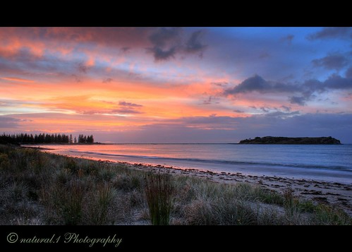 sunrise southaustralia victorharbor flickrsbest oohed mywinners platinumphoto theunforgettablepictures ahedduck