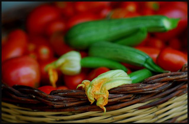 orto, coltivare, green galletti, frutta, verdure