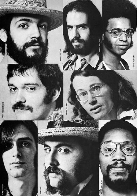 dreams_1970