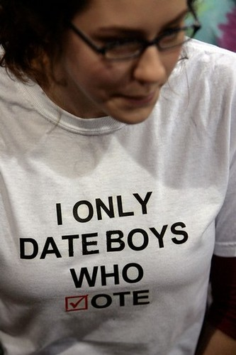 Dating Derry NH