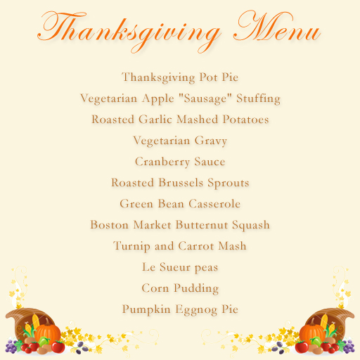 Dressing food recipe soul for Traditional southern thanksgiving dinner menu