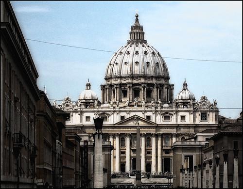 Le 5 cose insolite da fare a Roma