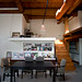 Ecor Rouge Loft - Center by Jessica Grieves