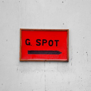 How to find the G Spot in Leicester. | by Ned Trifle