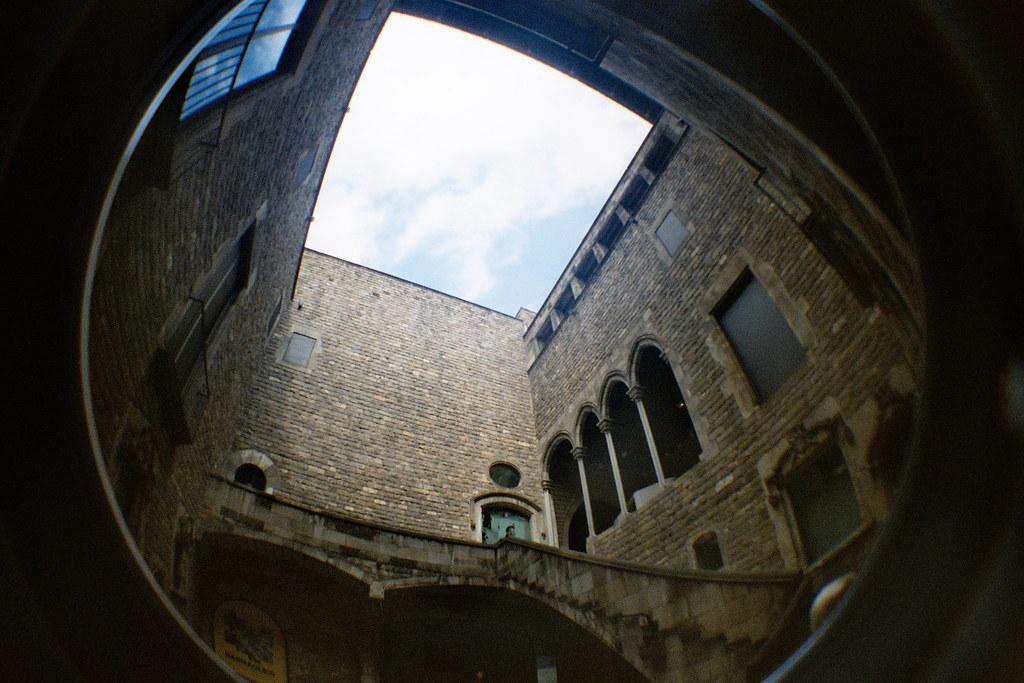 cuartos oscuros   kleaa   Flickr