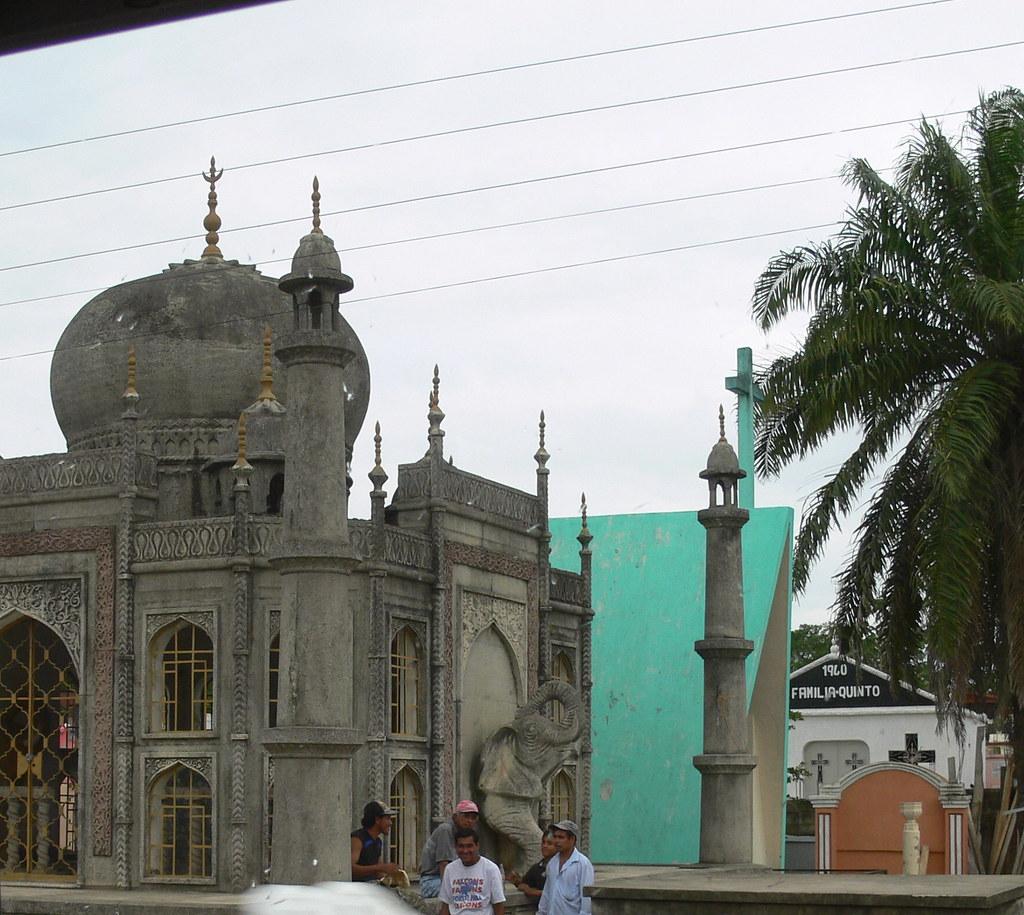 cementerio guatamala 4
