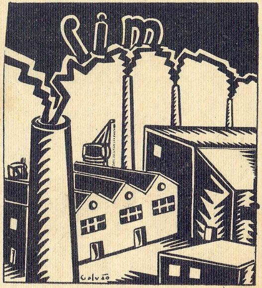 Ilustração, No. 119, Dezembro 1 1930 - 37b