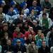 WFC 2008 - Prag / O2 Arena - Sweden / Finland - 14.12.2008