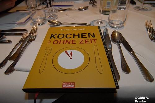 Gerlach Kochen ohne Zeit 2009_01