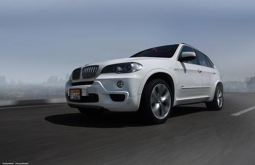 new bmw x5 m package 2008 cars pictures and specification. Black Bedroom Furniture Sets. Home Design Ideas