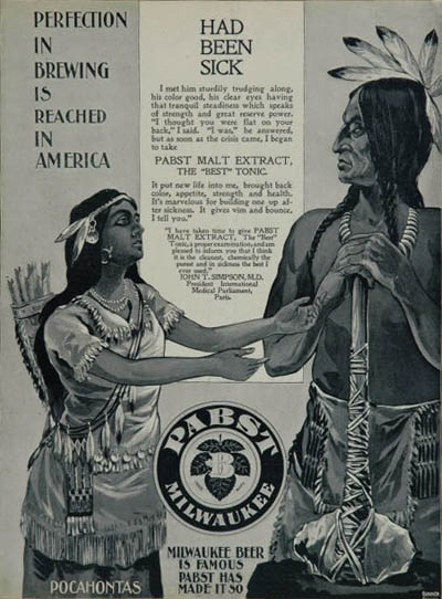 pabst_1897_5