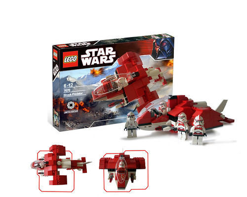 star wars shock trooper lego wwwpixsharkcom images