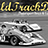 the ColdTrackDays.com // Motorsports News & Culture group icon
