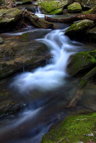 water stream maryland naturesfinest hemlockgorge anawesomeshot superbmasterpiece