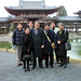DSC21819, Byodoin Temple, Uji City, Japan by jimg944