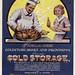 Irani Cold Storage
