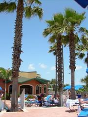 Doubletree Cocoa Beach