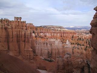 Bryce Canyon USA, UTAH