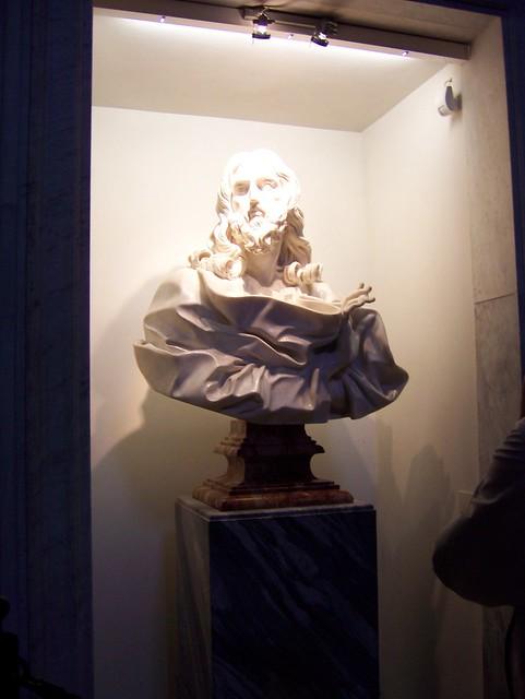 779 - Catacombe S. Sebastiano