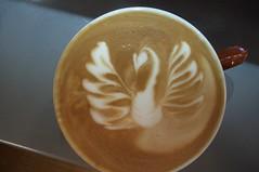 Crane/Swan/Phoenix/Awesome