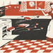 betty crocker's picture cook book 50's
