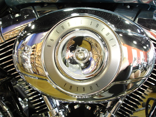 Harley Davidson - Florida