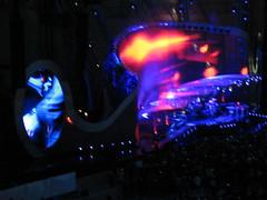 IMG_2545 - München - Olympiastadion - Genesis