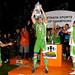 Setanta Sports Cup Final 2008 Cork City FC 2-1 Glentoran FC by Peadar O'Sullivan