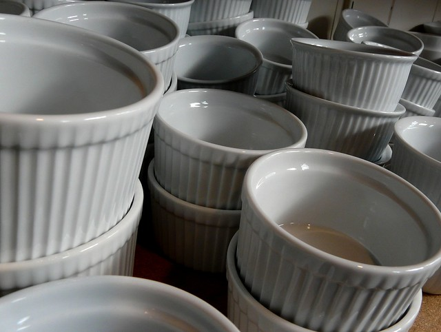 Olympic Kitchen Set