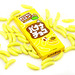 Meiji Banana Chocolate
