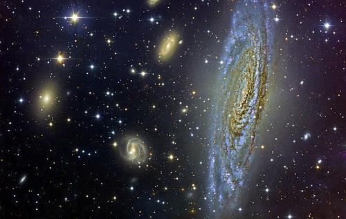 Constelaciones 3069074058_d19c39c178