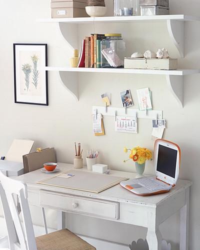 martha stewart home office flickr photo